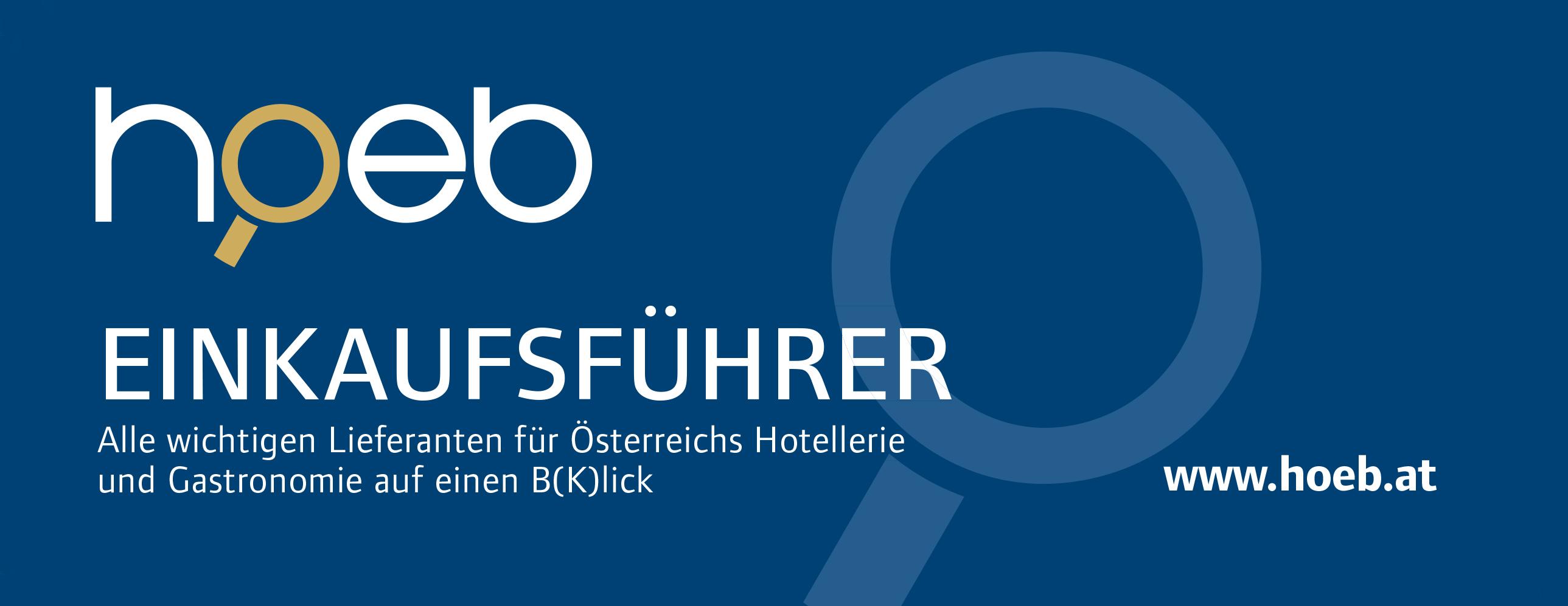 hoeb_startseite_header