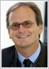Ing. Schierl Raimund